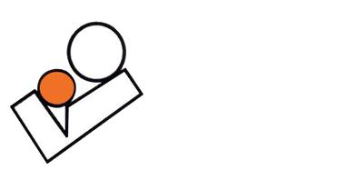 new-logo-en